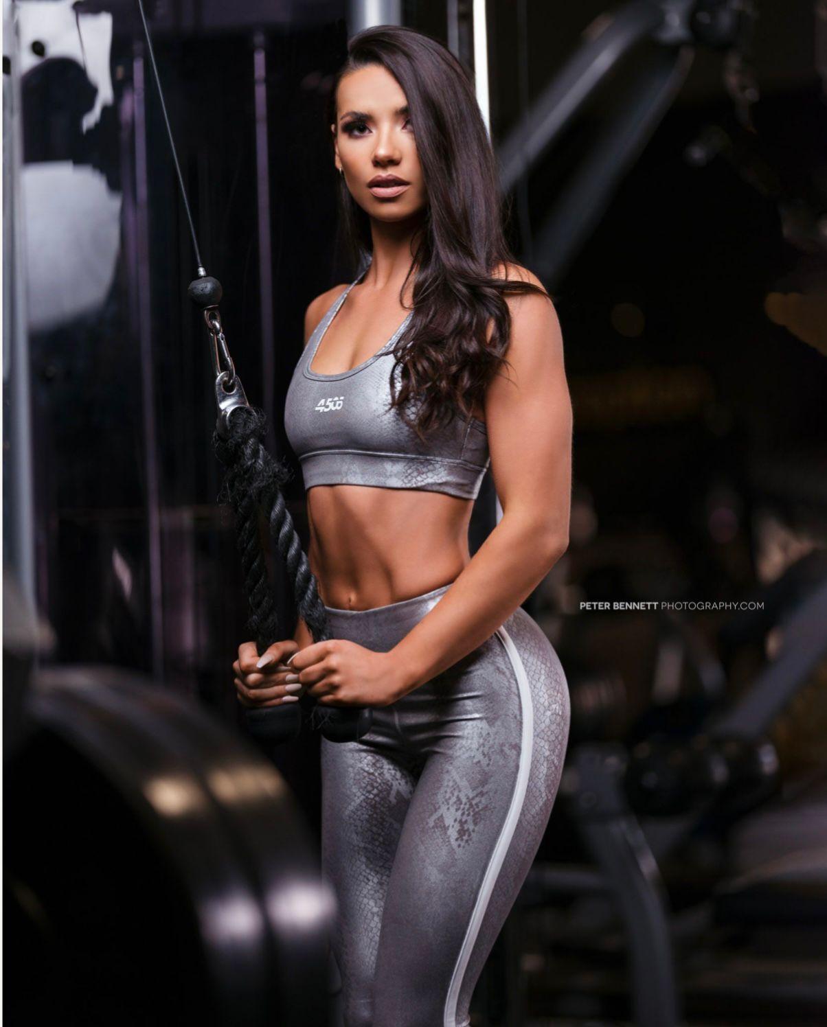 Andrea Daly